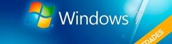 Novedades Windows 7