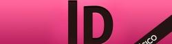 Adobe Indesign CS 6 Básico