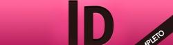 Adobe Indesign CS 6 Completo