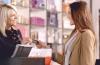 Atención Eficaz Al Cliente (en El Sector Comercio)