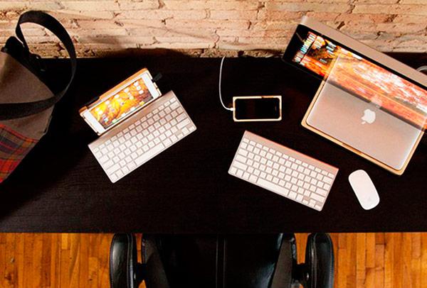 ¿Abandonar Un Curso Online? Ni Hablar