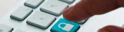 Confidencialidad Y Protección De Datos (para Banca)