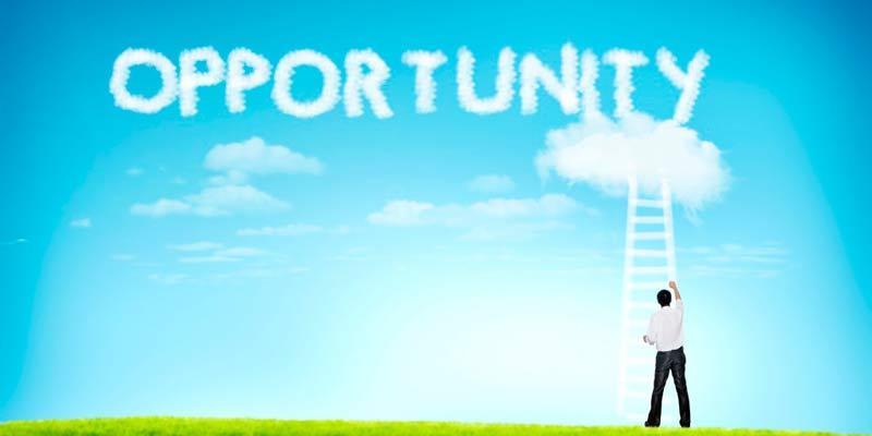 Convertir Oportunidades En Necesidades