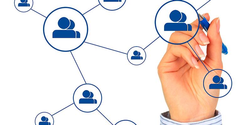 Análisis Cualitativo Y Estratégico De La Empresa