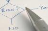 Análisis Cuantitativo Del Riesgo Con Clientes Empresa