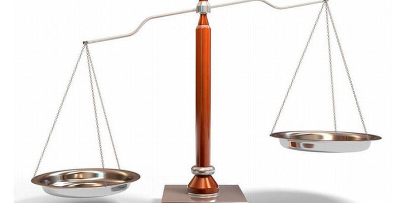 Análisis E Interpretación De Balances