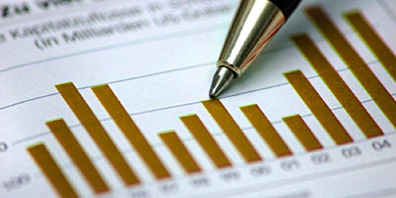 Análisis Del Riesgo Con Particulares, Profesionales Y Comercios