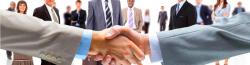 Atención Al Cliente (en El Sector Financiero)