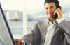 Atención Y Gestión Telefónica (en El Sector Financiero)