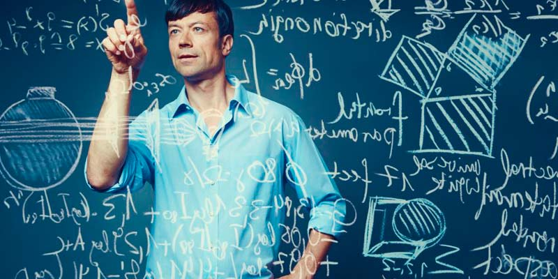 Brain Skills: Aprendizaje, Memoria, Lectura Rápida Y Comprensión
