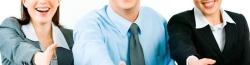 Cómo Argumentar Eficazmente Para Vender A Los Clientes (en El Sector Comercio)