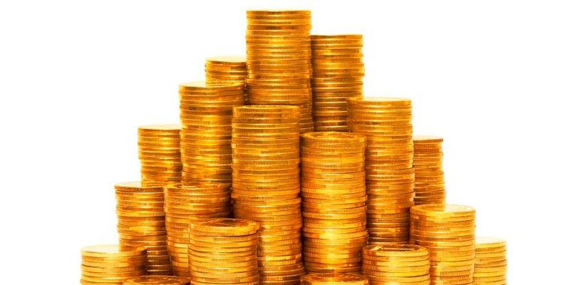 Contabilidad Financiera (Actualizado 2014)