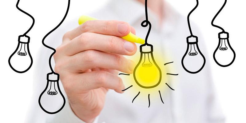 Creatividad E Innovación 2.0
