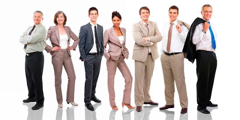 Desarrollo De Habilidades Para La Efectividad Personal Y Profesional