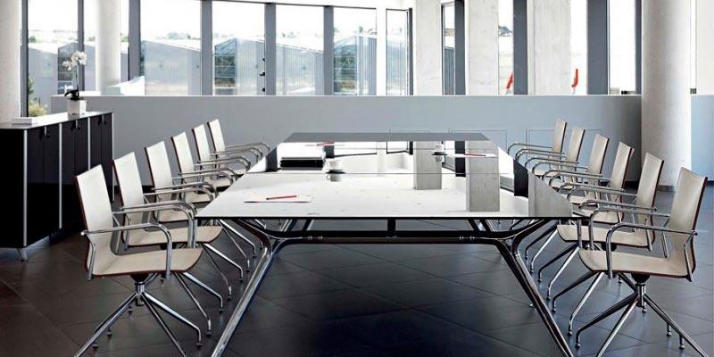 Dirección De Reuniones Eficaces 2.0