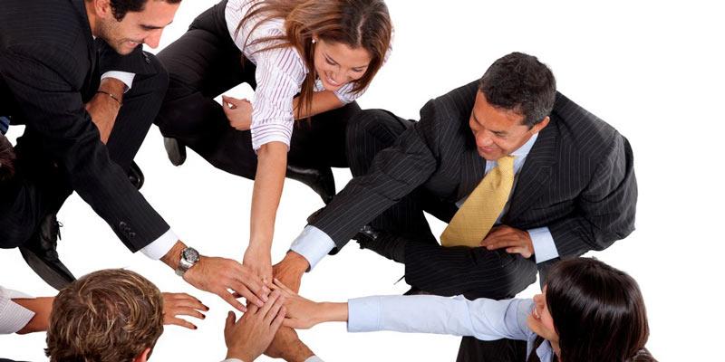 Dirección De Reuniones Y Trabajo En Equipo 2.0