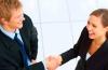 Fidelización Y Seguimiento Del Cliente Y Del Negocio (en El Sector Financiero)