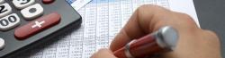 Fiscalidad De Empresa (Actualizado 2014)