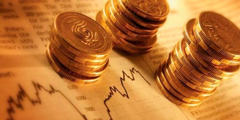 Fiscalidad De Inversiones (Actualizado 2014)