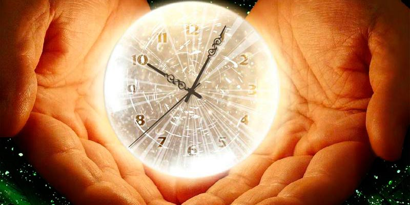 Gestión Eficaz Del Tiempo 2.0