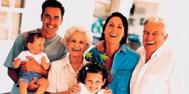 Gestión De Empresas Familiares
