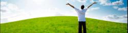 Gestión Del Estrés Y De La Energía Personal 2.0