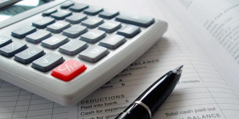 Impuesto Sobre La Renta De Las Personas Físicas – IRPF (Actualizado 2014)