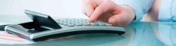 Impuesto Sobre Sociedades (Actualizado 2014)