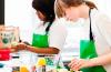 Manipulador De Alimentos – Minoristas