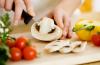 Manipulador De Alimentos – Multisectorial (Abreviado)