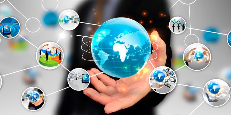 Marketing Y Posicionamiento En Buscadores Para Centros De Formación