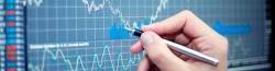 El Mercado Y La Dirección Estratégica Empresarial