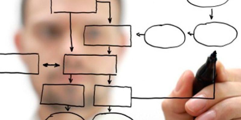 Nuevas Estrategias Comerciales Para La Captación Y Fidelización De Alumnos
