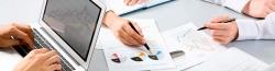 Organización Y Sistemática Comercial En La Oficina Bancaria