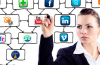 Plan De Marketing En Internet Para Centros De Formación