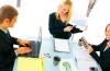Planificación Y Organización De La Acción Comercial