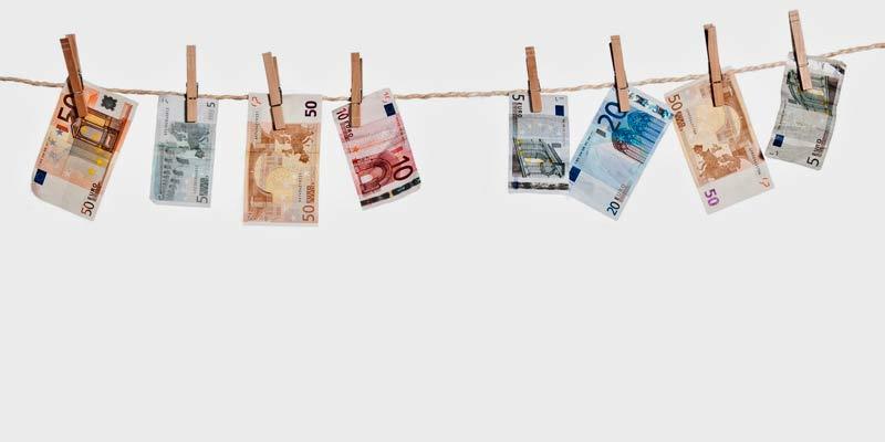 Prevención De Blanqueo De Capitales – Banca