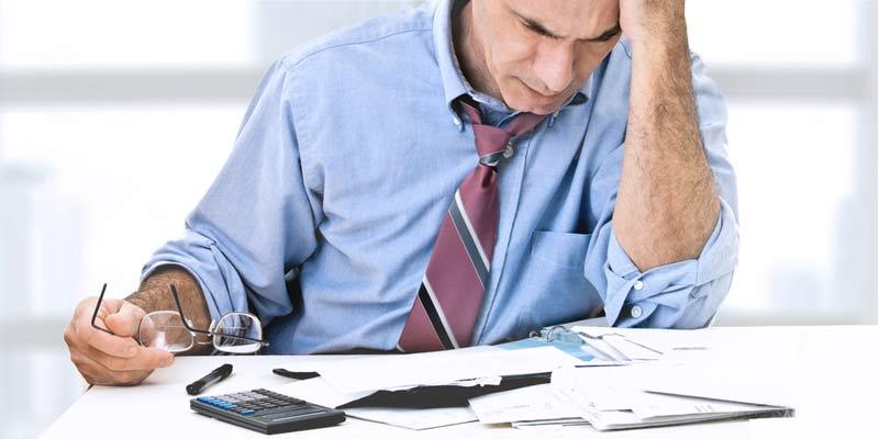 Prevención Y Gestión De La Morosidad Y Del Recobro (para Banca)