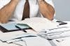 Prevención Y Gestión De La Morosidad Y Del Recobro En Banca (aplicado A Empresas)