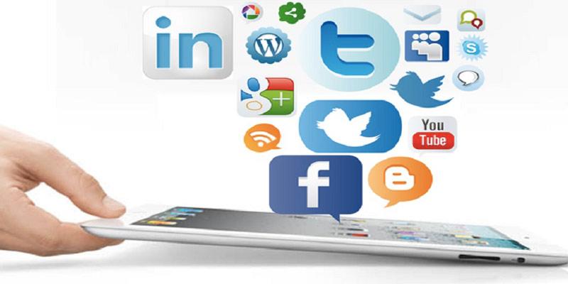 Redes Sociales Y Marketing 2.0 En La Gestión Comercial De Centros De Formación