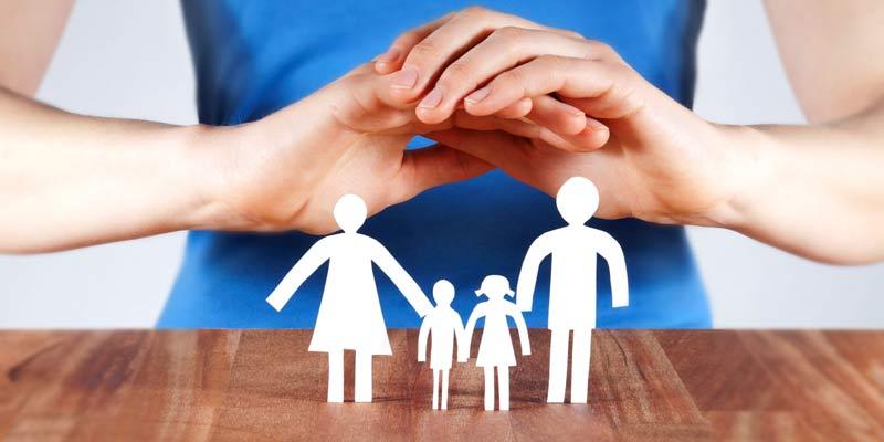 Seguros De Vida: Qué Son Y Cómo Venderlos