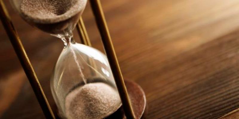 Gestión Eficaz Del Tiempo 2.0 (+ Agenda Outlook 2003)