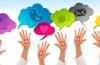 Fidelización Y Seguimiento Del Cliente (en El Sector Comercio)