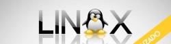Linux Avanzado (versión Ubuntu 9)