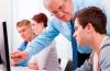 Orientación Profesional: Tu Viaje Al Empleo