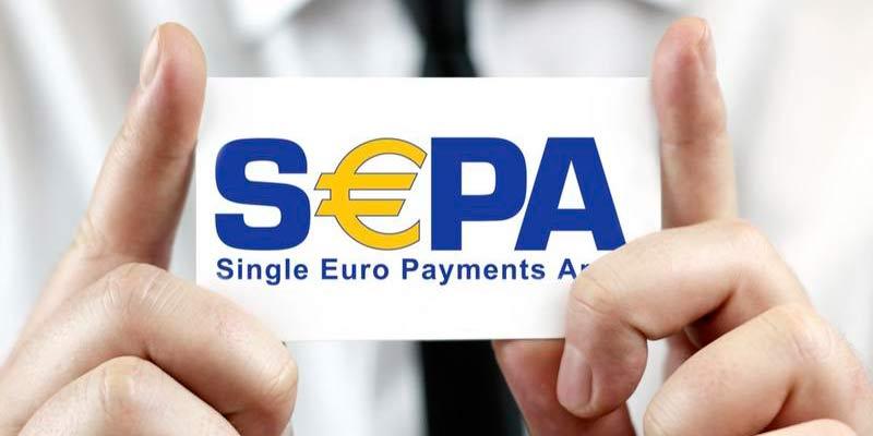 Programa SEPA