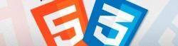 Programacion En HTML Y CSS