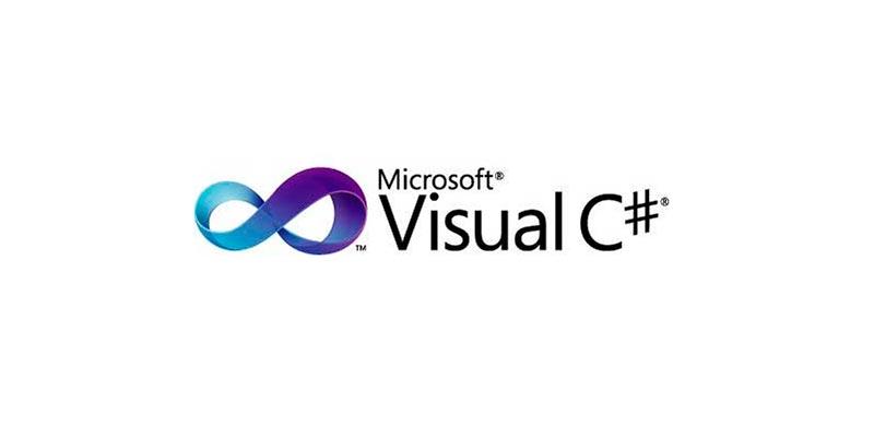 Programación Con Visual C#