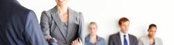 La Selección De Personal: Cómo Elegir Al Candidato Adecuado
