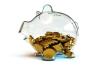 Transparencia En Los Servicios Bancarios